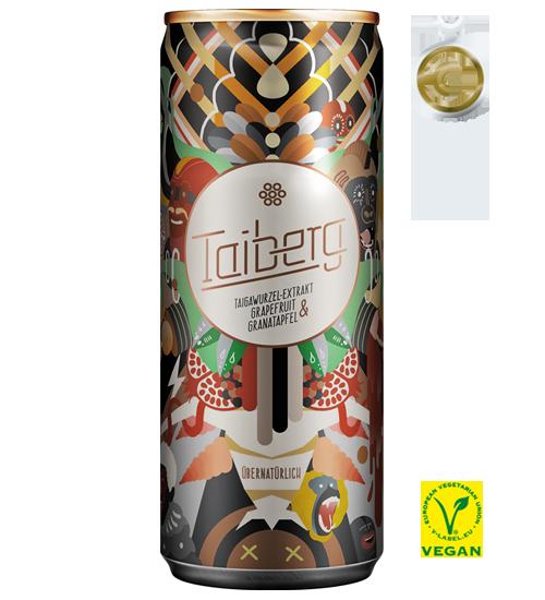 Taiberg-Dose-Homepage5